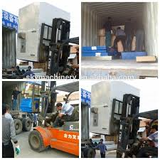 sb300 industrial paint spraying booth auto paint color mixing