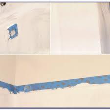 Bathtub Reglaze Kit Restore Bathtub Kit White Tub And Tile Refinishing Kit 7860519