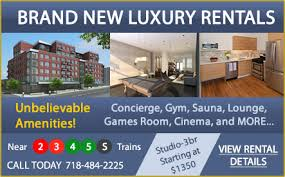 one bedroom apartments for rent in brooklyn ny lang realty ny brooklyn apartments for rent prospect park no