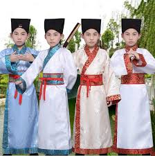 Chinese Costume Halloween Chinese Costume Halloween Promotion Shop Promotional Chinese