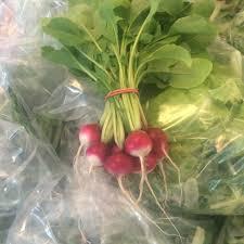 cherry point farm market weare farmers market home facebook