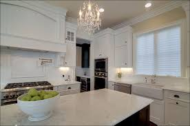 Painting Kitchen Cabinets Antique White Kitchen Distressed White Kitchen Cabinets Painting Cabinet Doors