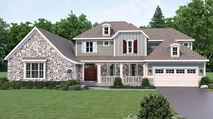wausau homes floor plans lovely architect series home floor plans