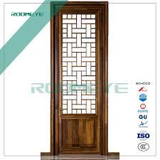 sliding door grill design main gate designs exterior glass door as2