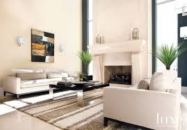 ab home interiors a contemporary abode with resort style amenities features