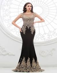 compare prices on gold mermaid lace dress online shopping buy low
