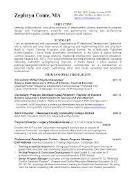 fitness instructor resume sample fitness instructors resume sales instructor lewesmr sample resume zumba resume template resumes sle exle