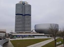 bmw museum inside adsactly travels bmw museum munich u2014 steemit