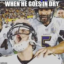 Pittsburgh Steelers Suck Memes - ravens steelers memes steelers best of the funny meme