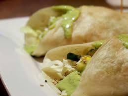 recette traditionnelle cuisine americaine les 30 meilleures recettes d entrées sud américaines les