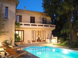 carcassonne chambre d hote our home la villa carcassonne chambres d hôtes carcassonne