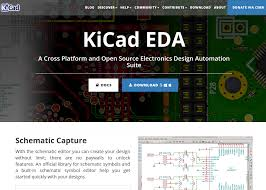 Home Business Of Pcb Cad Design Services by Download 10 Of The Best Free Cad Software Savedelete