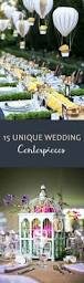 Cheap Easy Wedding Centerpieces by 2031 Best Wedding Ideas Images On Pinterest Flowers Marriage