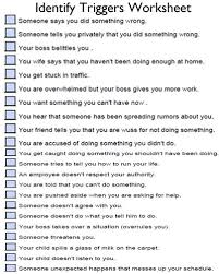 best 25 coping skills activities ideas on pinterest therapy