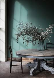 best 25 benjamin moore green ideas on pinterest neutral paint