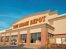 home depot black friday 2017 doorbusters 24 best 2015 black friday shop small images on pinterest black
