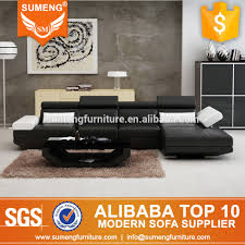 African Sitting Room Furniture African Style Sofa Set African Style Sofa Set Suppliers And
