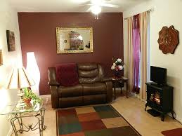 Color Schemes For Living Rooms by Maroon Color Schemes For Living Rooms Living Room Decoration