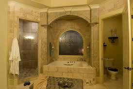 luxury master bathroom floor plans luxury country house plan the monet