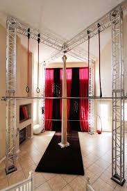 best 25 yoga hammock ideas on pinterest aerial yoga hammock