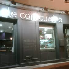 le coin cuisine le coin cuisine spécialités culinaires 8 bis place françois