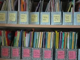 sample narrative report for preschool kindergarten assessment and report card narratives scholastic