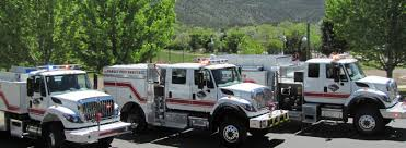 basalt u0026 rural fire protection district
