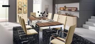 esszimmer m bel best esszimmer mobel musterring pictures house design ideas