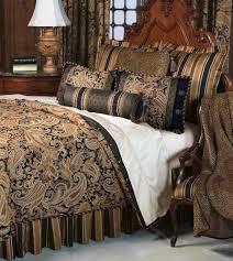 editeestrela design one where to buy luxury bedding set of bed