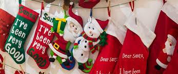 christmas stuffers it s not late last minute stuffers nbc news