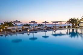 manoulas mykonos beach resort hotel agios giannis boutique hotel