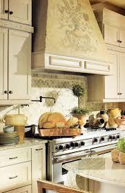 Kitchen Wall Tile Design Kitchen Backsplash Kitchen Tile Backsplash Ideas French Country