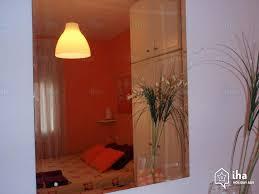 location chambre barcelone location appartement dans un immeuble à barcelone iha 24258