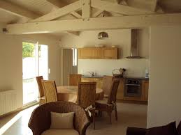 L Ile D Yeu Hotel Chez Pascale Locations De Vacances L U0027île D U0027yeu