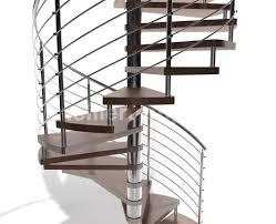 wonderfull design spiral stair design tags spiral stair plans