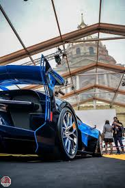 future flying bugatti 1088 best carros bugatti images on pinterest car bugatti veyron