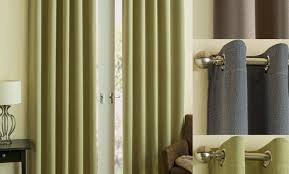 Ready Made Children S Curtains Horrible Blackout Eyelet Curtains Amazon Tags Blockout Eyelet