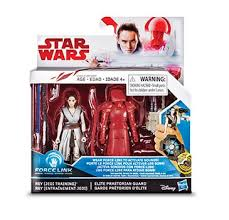 2017 black friday target toy here u0027s your first look at top target exclusive star wars toys just