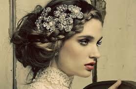 wedding headpieces beautiful wedding headpieces and jewelry