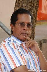 Vijaya Nirmala Birthday_ - thumb_Vijaya Nirmala Birthday_ (7)