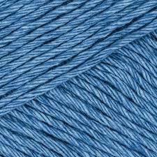 rowan original denim knitting yarn u0026 wool loveknitting
