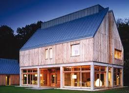 Barn Again Lodge Best 25 Yankee Barn Homes Ideas On Pinterest Barn Homes Ridge