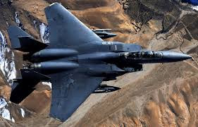 What Happens If Russia Does by Air War What If Russia U0027s Lethal Su 35 Battled America U0027s F 15