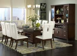 dining room decorating ideas dining room decorating ideas pictures of dining room decor