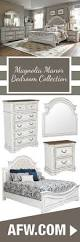 Bedroom Sets Jerome Best 25 White Bedroom Furniture Sets Ideas On Pinterest White