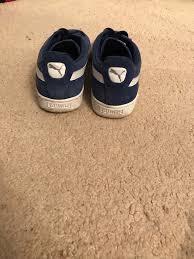 s suede boots size 11 clothing shop suede mens size 11 blue s