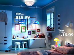 ikea hours ikea bedroom furniture for kids fresh boys room ideas home design