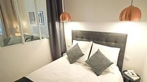 meubler une chambre adulte amenager chambre adulte amenager chambre adulte 0