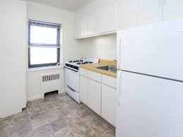 market street apartment homes rentals perth amboy nj