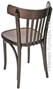 Classic Bistro Chair Fresh Design Bistro Chair Bistro Chair Living Room
